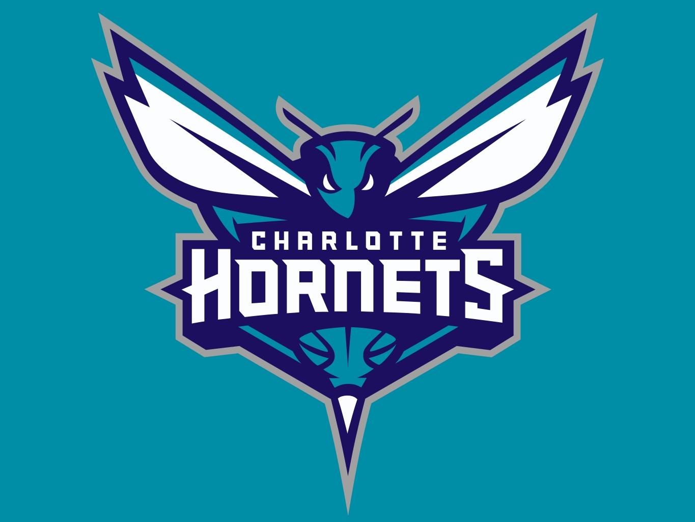 Download Charlotte Hornets [1365x1024] 44 Charlotte Hornets 1365x1024