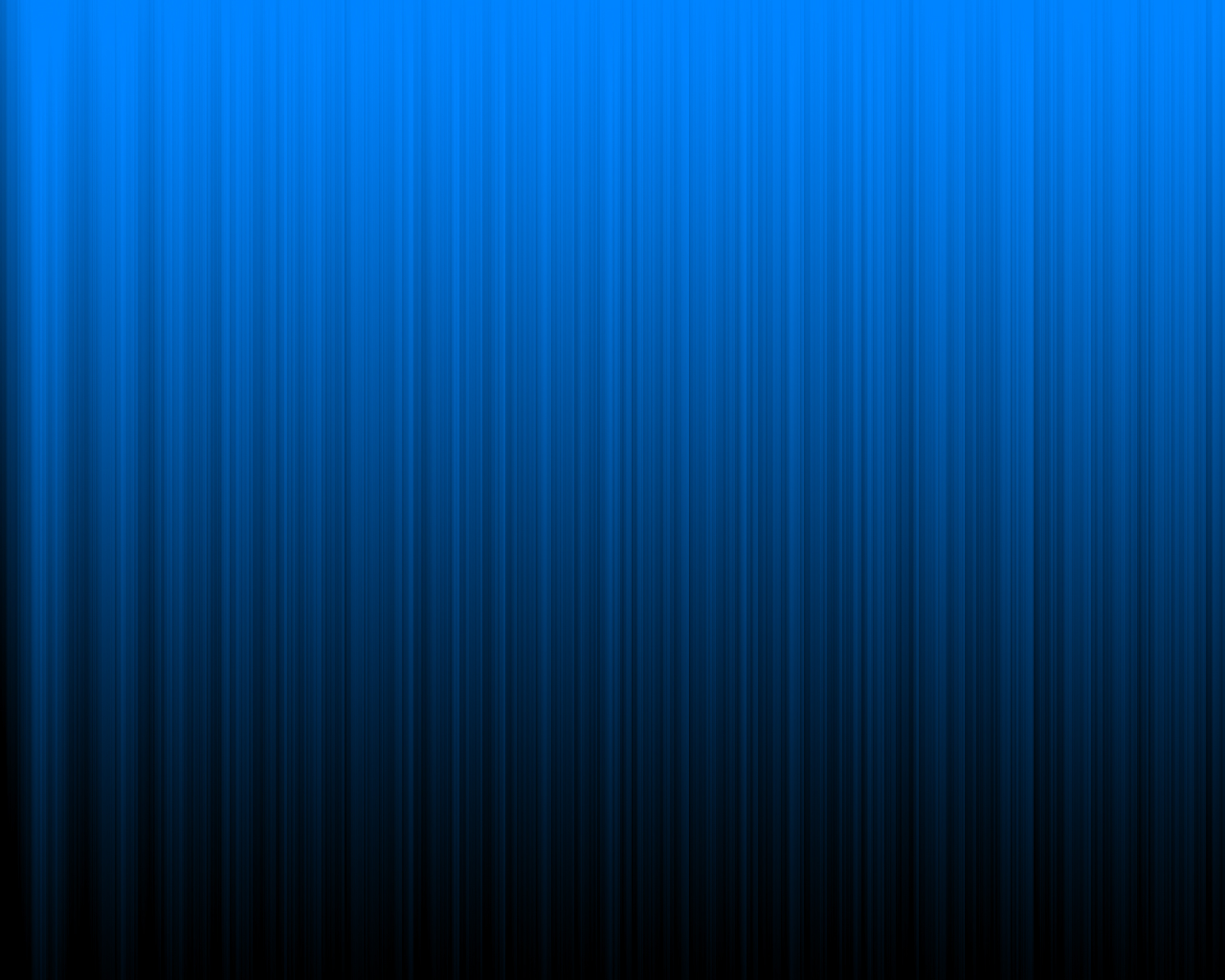 img wallpapers blue wallpaper juliomino 9957 1280x1024