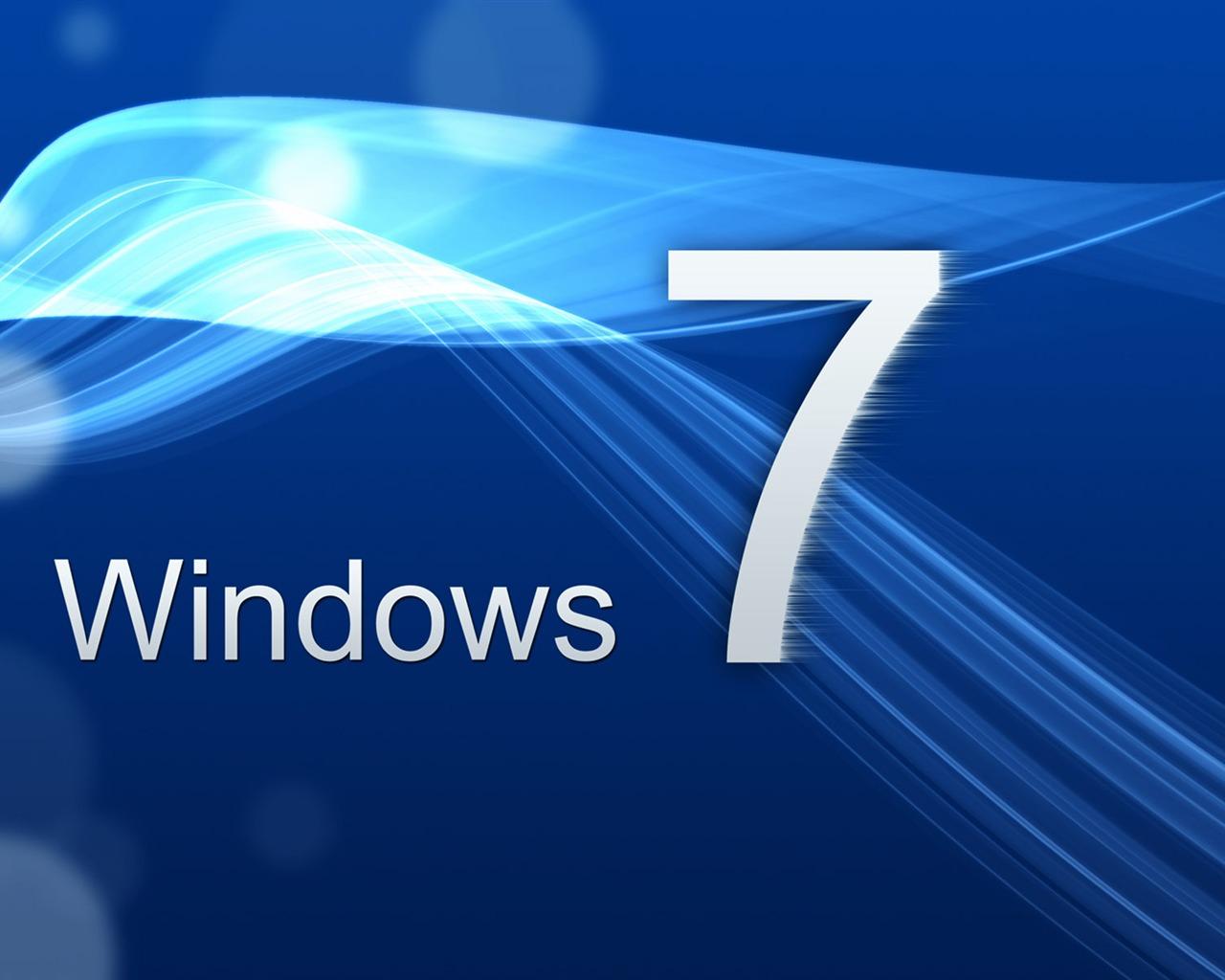 12 Images For   Windows 7 Desktop Wallpaper Download 1280x1024