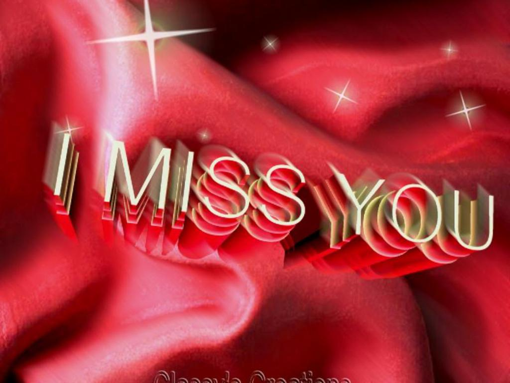 Miss You Quotes For Her QuotesGram 1024x768