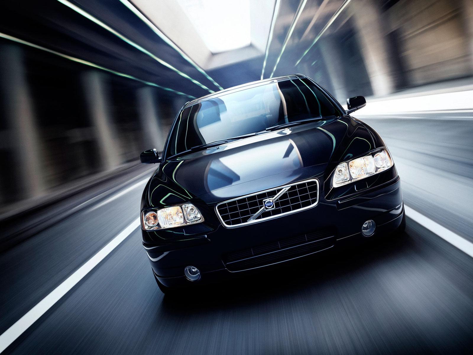Volvo V60 Wallpaper 8   1600 X 1200 stmednet 1600x1200