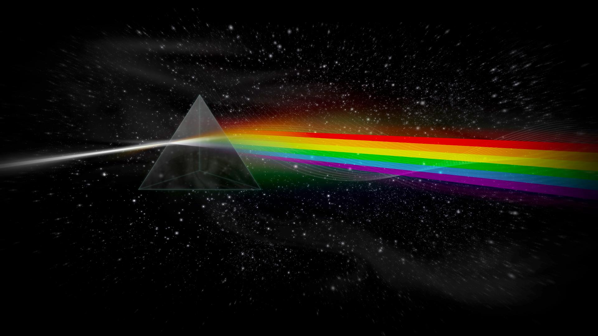 Pink Floyd Wallpapers HD [Recomendado]   Taringa 1920x1080