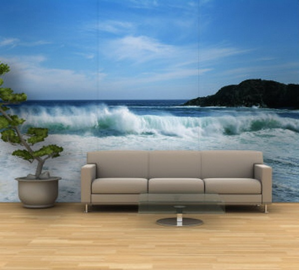 landscape wallpaper murals   wwwhigh definition wallpapercom 600x542