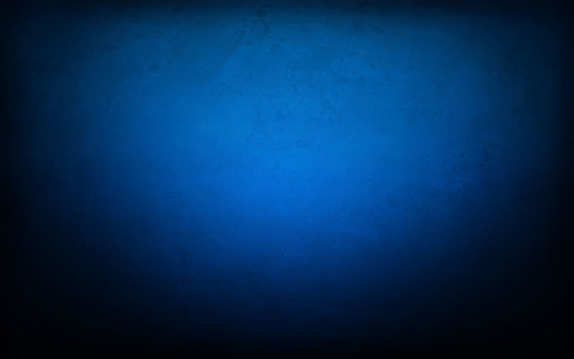 Grungy Blue HD Wallpaper Theme Bin   Customization HD Wallpapers 1920x1200