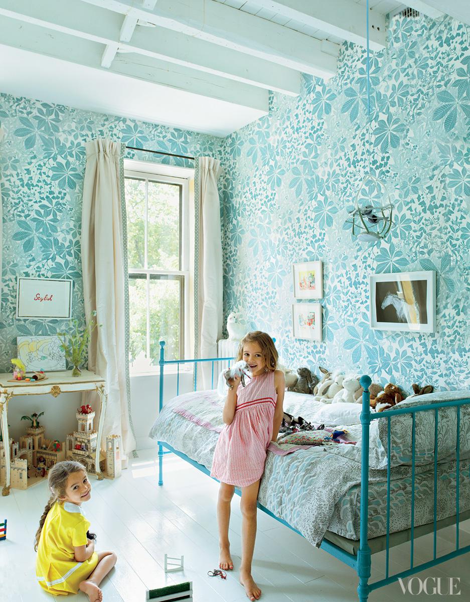 50 Wallpapers For Girls Bedrooms On Wallpapersafari