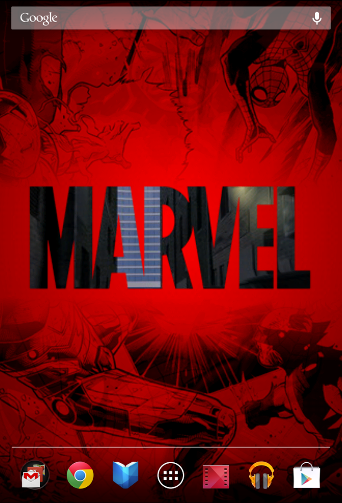 Marvel Studios Wallpaper wwwimgkidcom   The Image Kid 697x1024