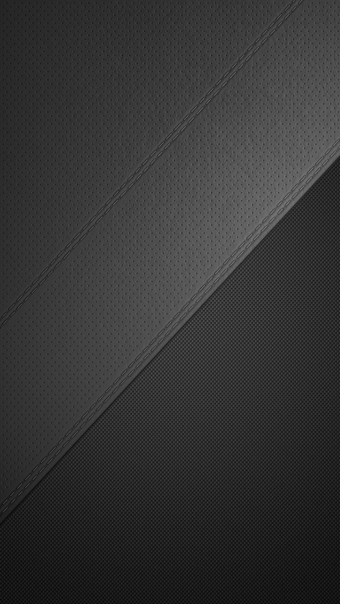 Leather htc one wallpaper   Best htc one wallpapers and easy to 1080x1920