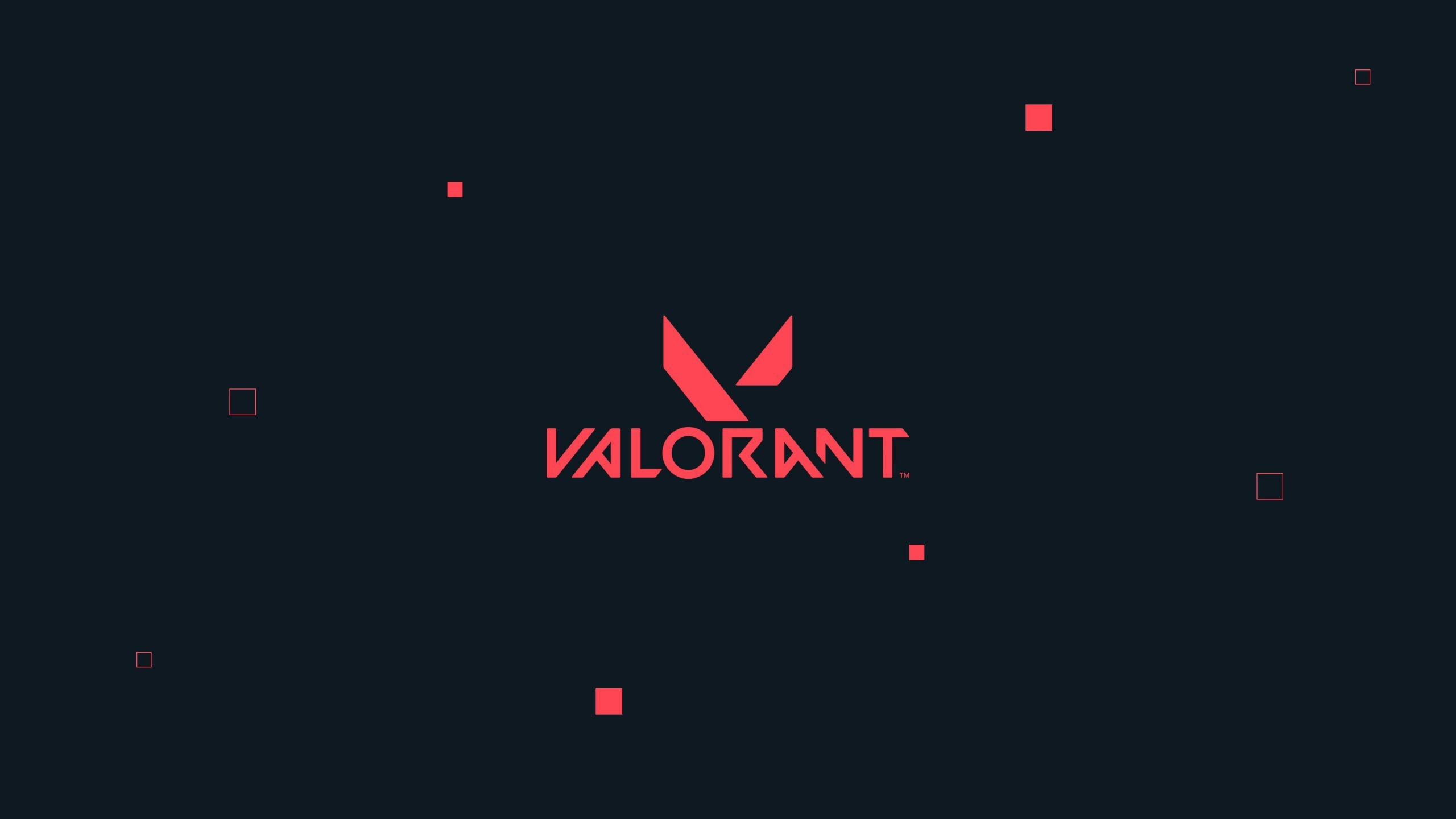 Valorant 4K Background   KoLPaPer   Awesome HD Wallpapers 2560x1440