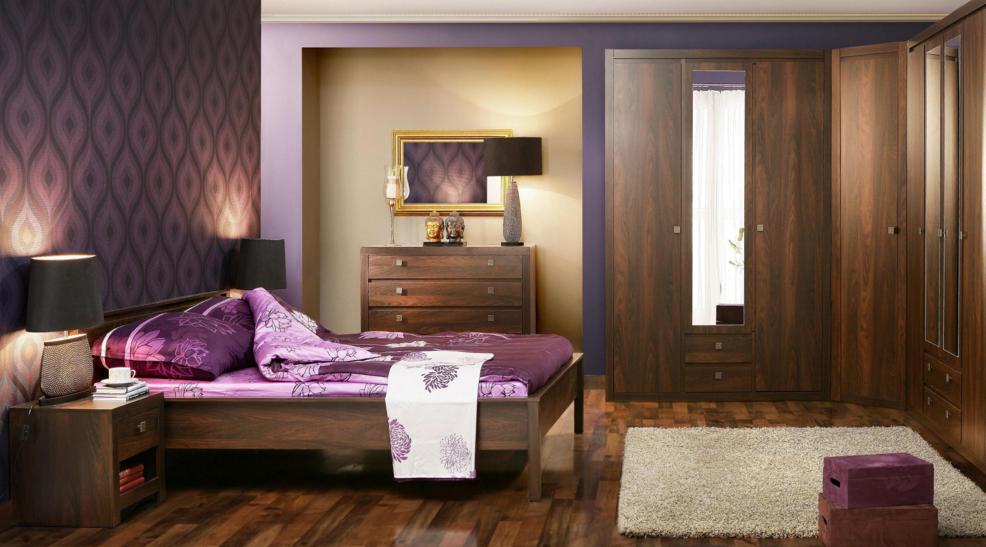 wallpaper trends 2016 bedroom wallpapersafari