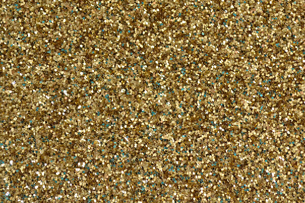 Glitter Freebies for Your Desktop Smart Phone or Crafts 600x400
