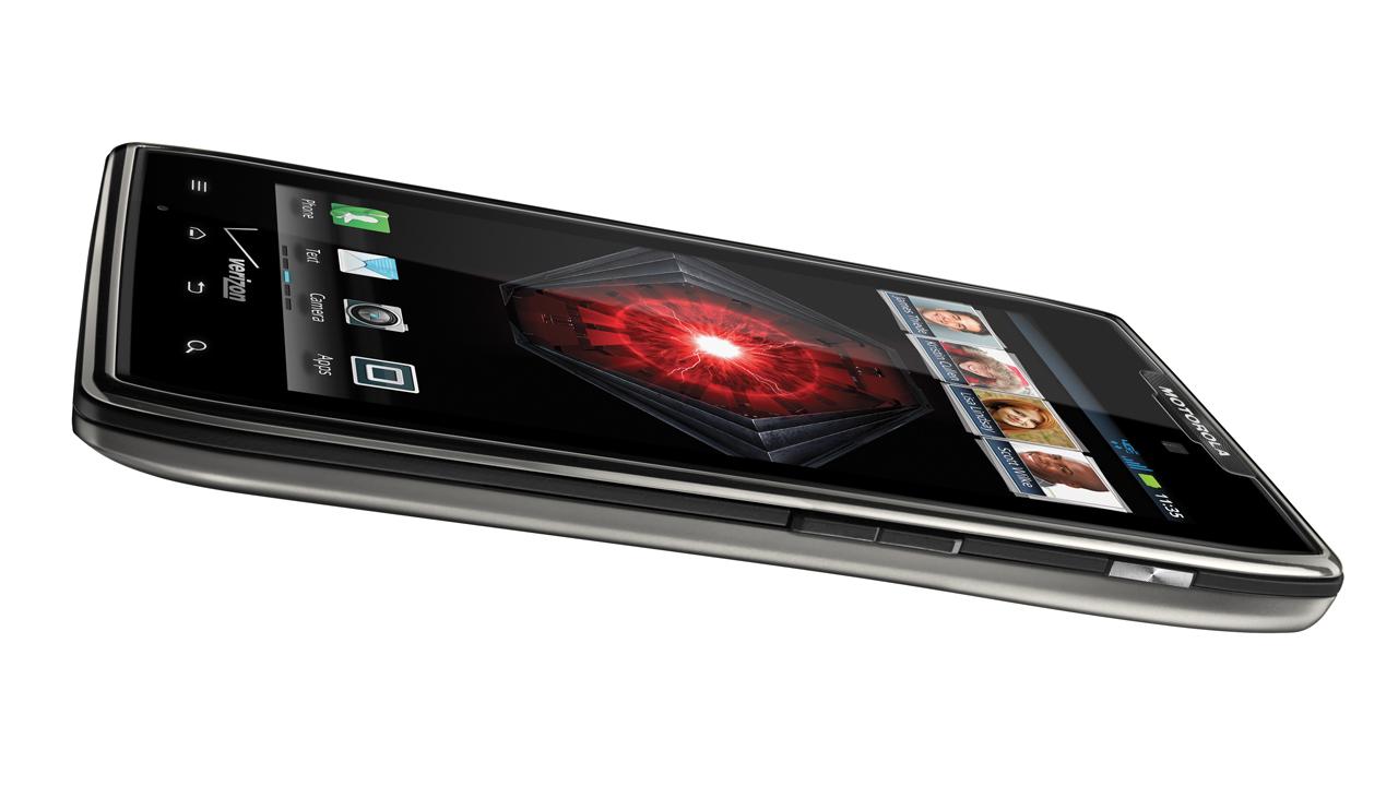 0comments to Motorola RAZR MAXX Pictures 1280x720