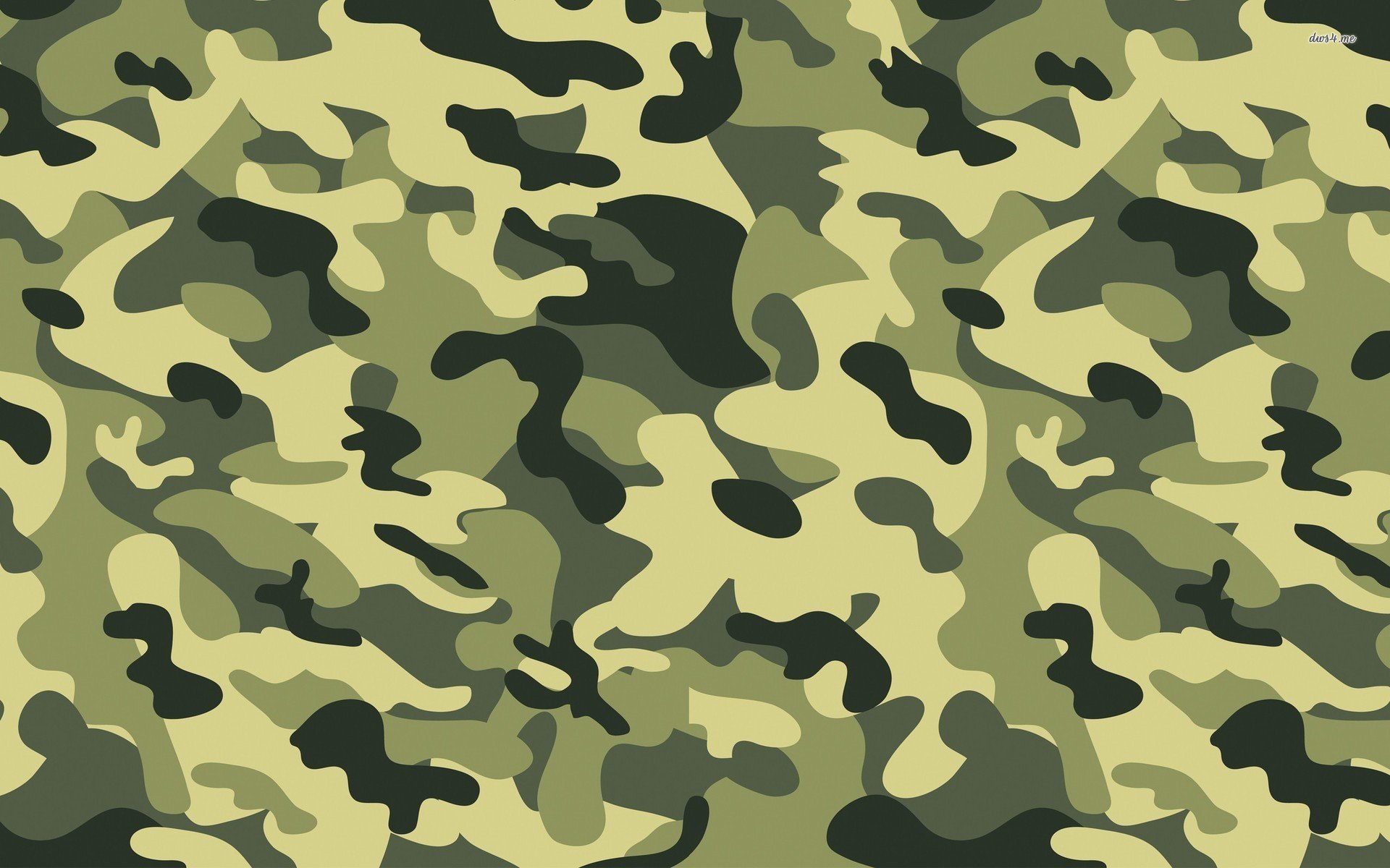 Camo Backgrounds Download 1920x1200