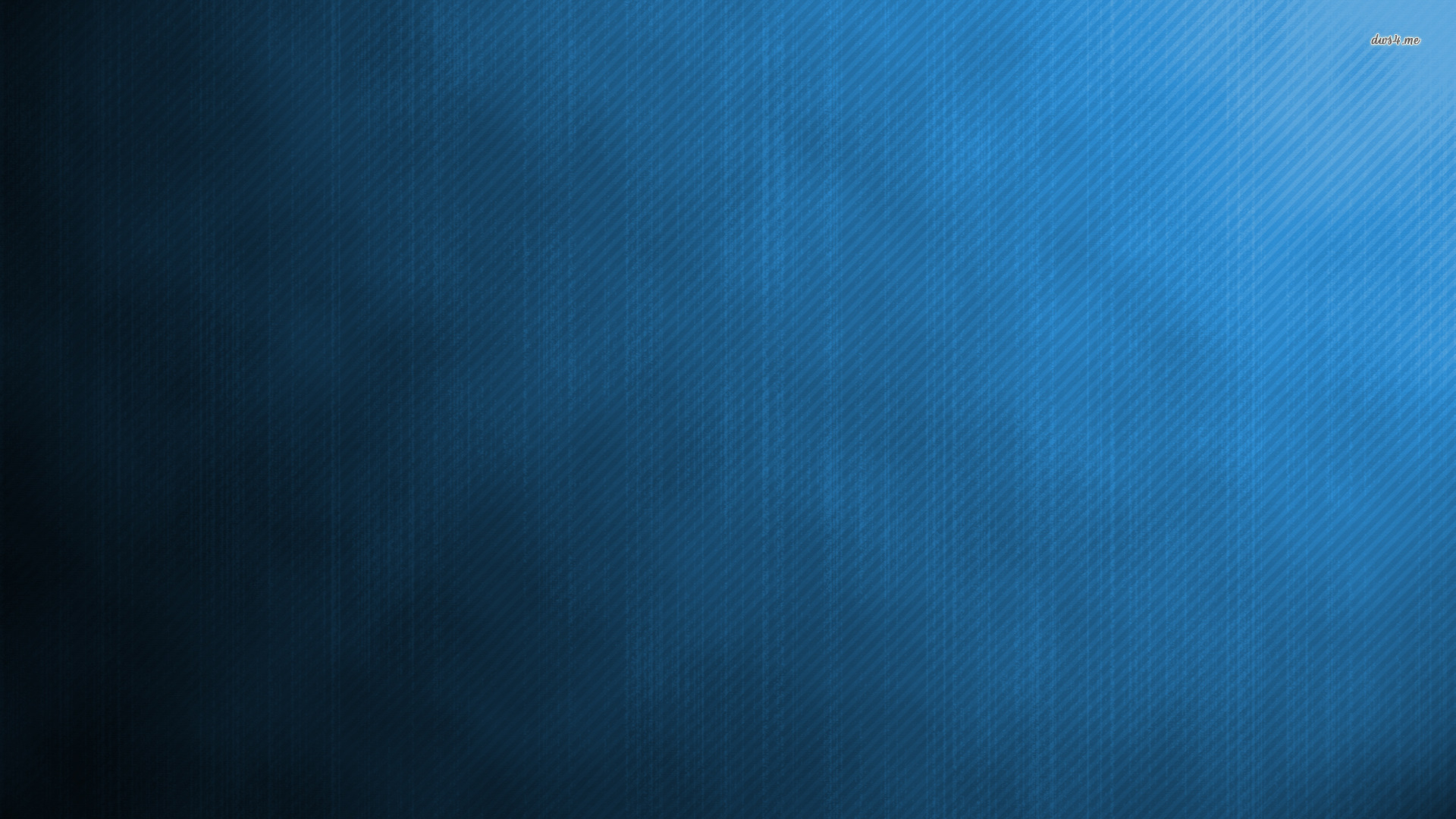 faded lines wallpaper abstract wallpapers blue faded lines wallpaper 1920x1080