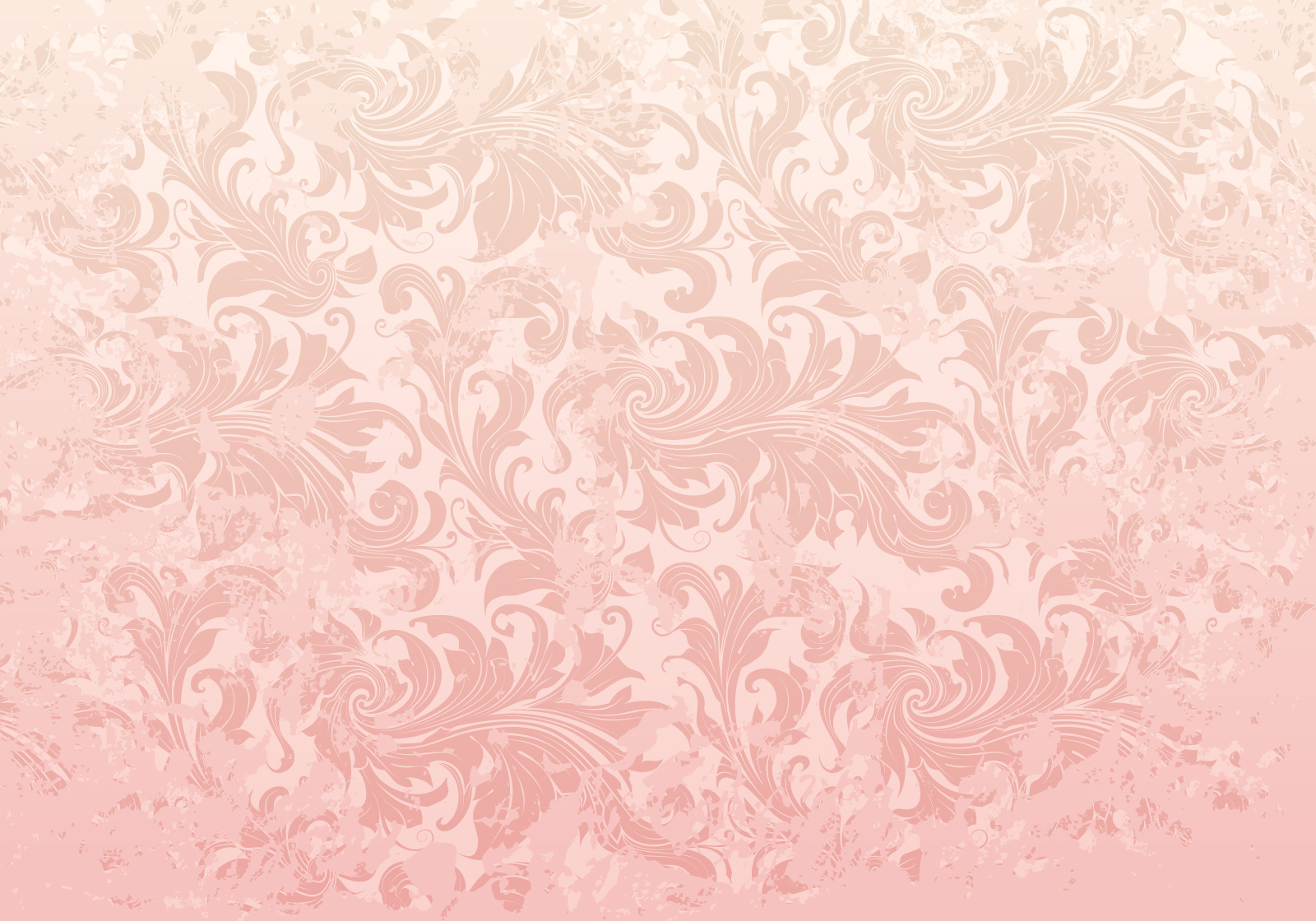Pink retro wallpaper wallpapersafari for Retro wallpaper