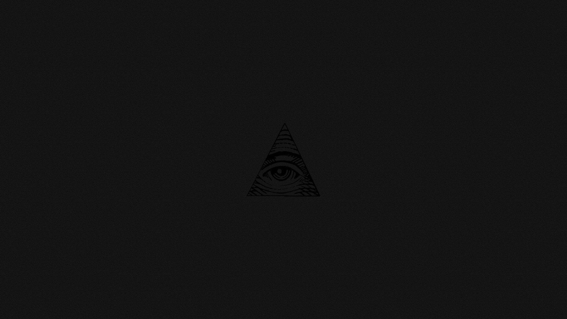 53] Masonic Wallpaper on WallpaperSafari 1920x1080