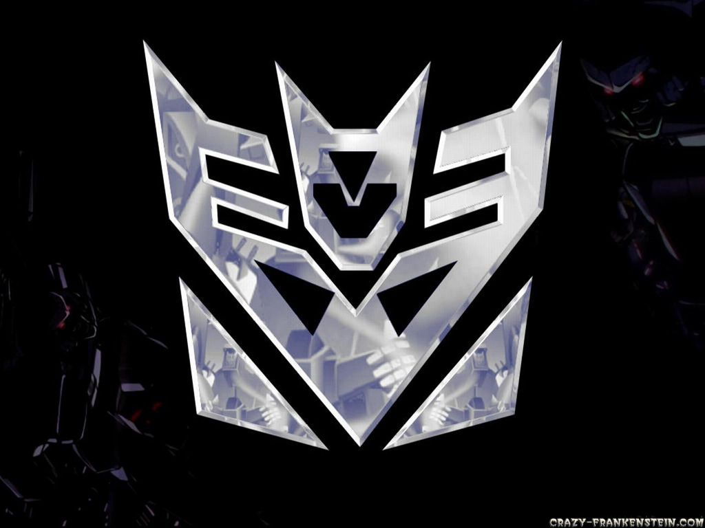 Cartoon Pictures Transformers Cartoon Pictures Gallery 1024x768