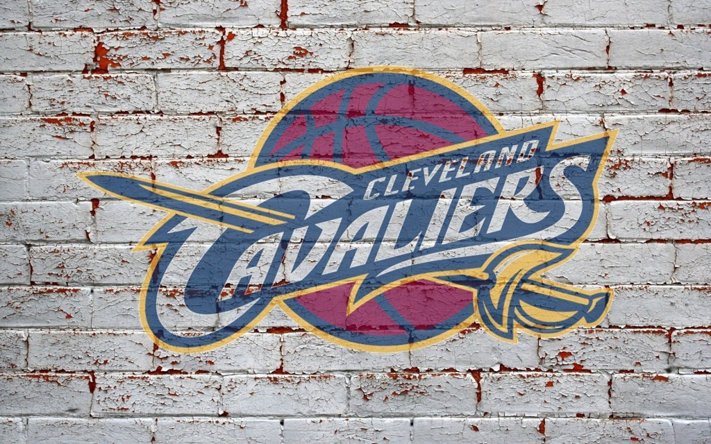 Free download Cleveland Cavaliers Chrome Themes iOS Desktop