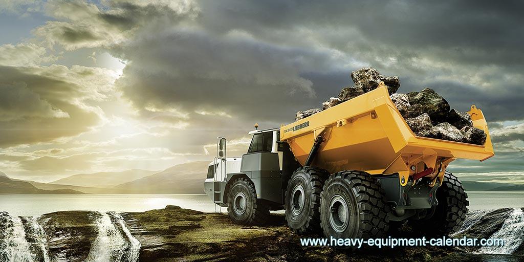 [46+] Construction Equipment Wallpaper on WallpaperSafari