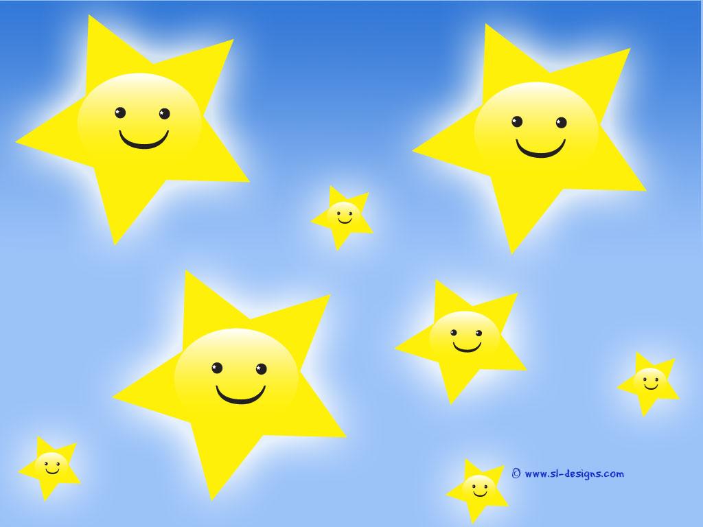 Smiley Face Wallpaper Hd 1024x768