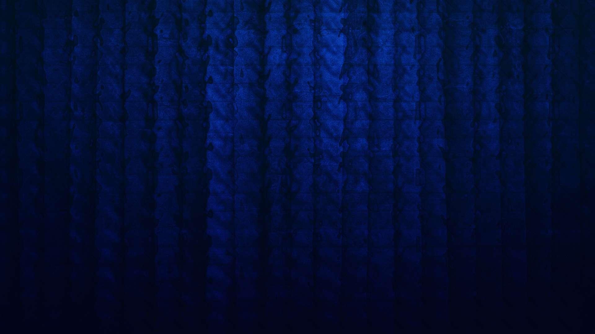 Wallpaper Texture Blue Stripes Dark Hd Wallpaper 1080p Upload at 1920x1080