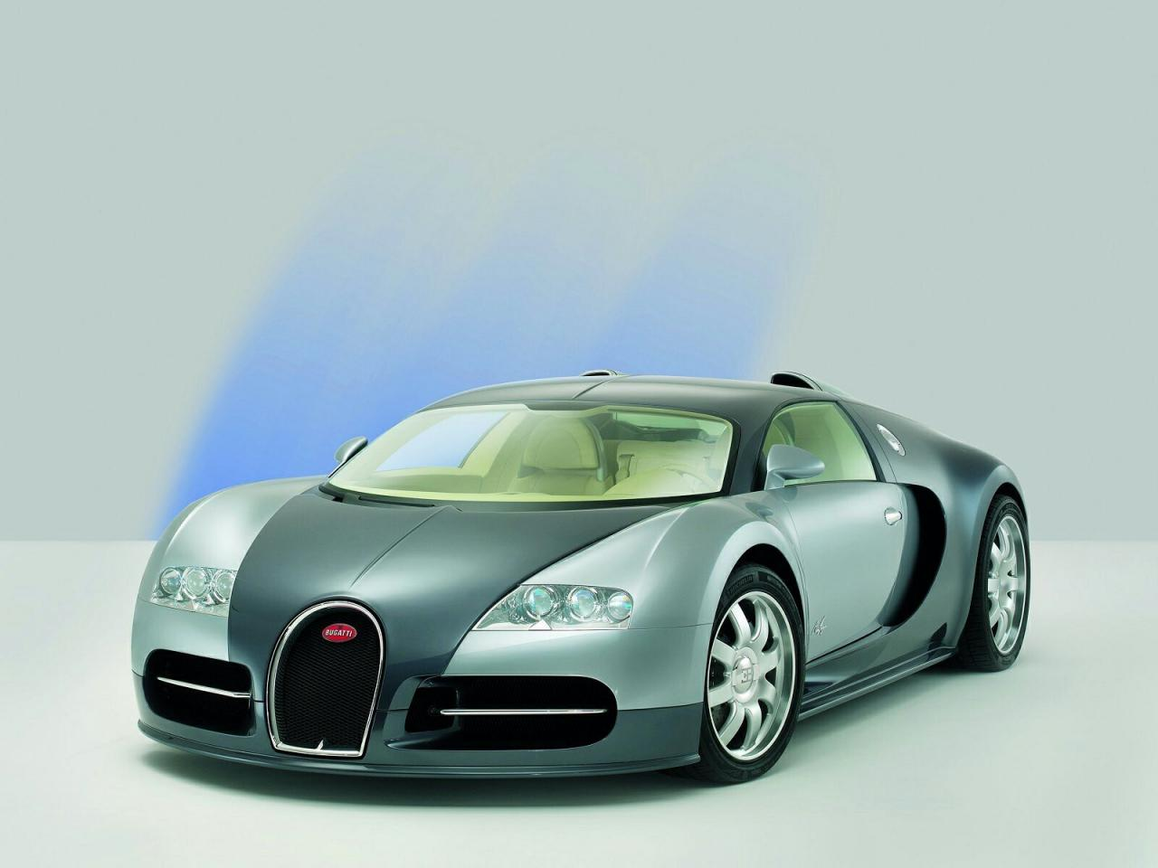 iWallpapers BUGATTI WALLPAPERS 1280x960
