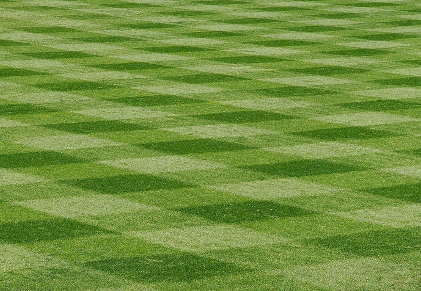 Baseball Field Backgrounds 1340x928