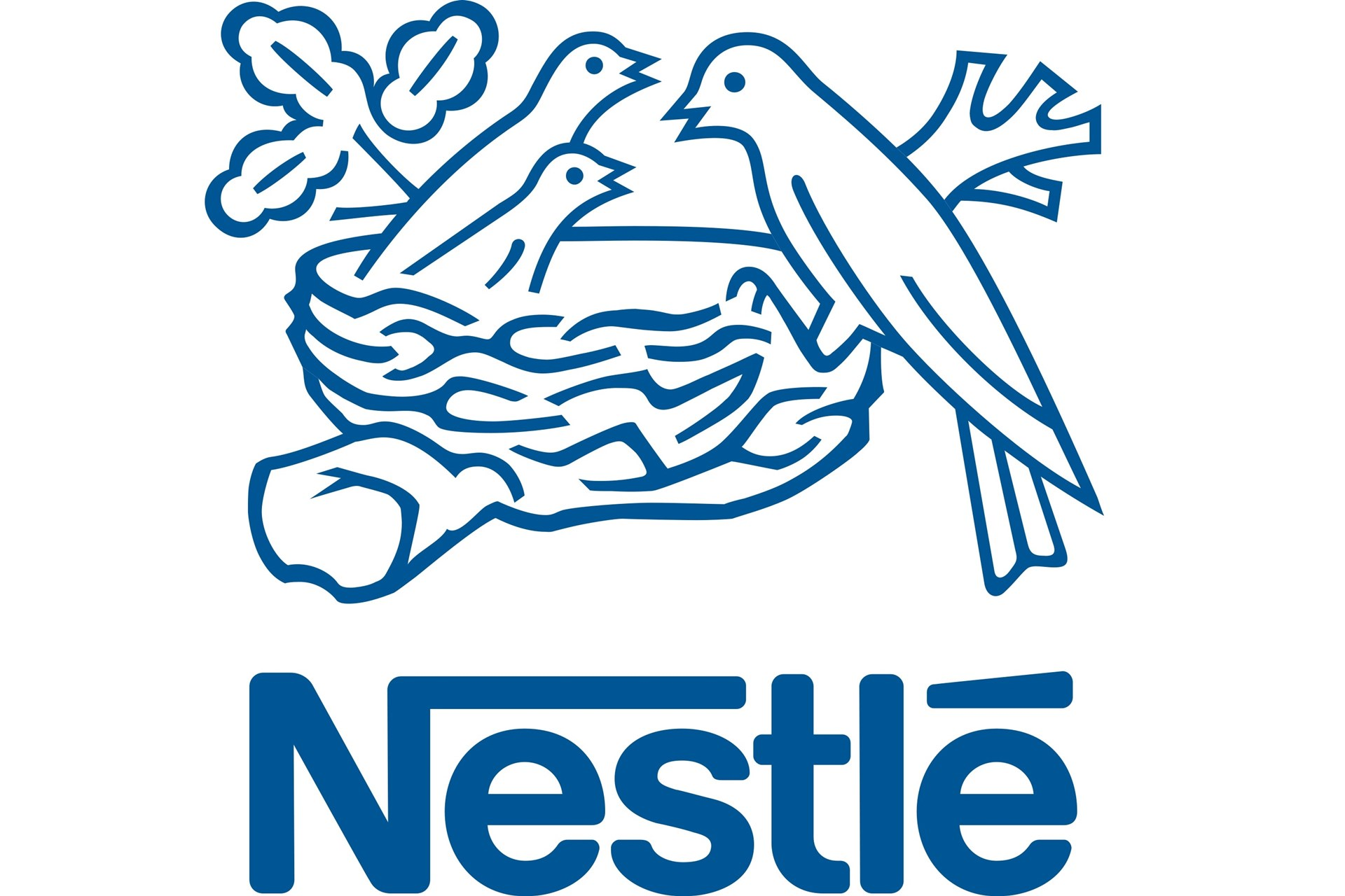 Nestle Wallpapers and Background Images   stmednet 1920x1280