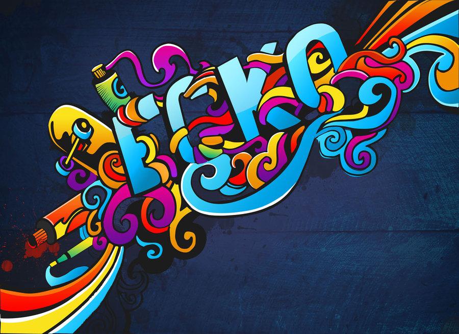 ecko wallpaper ecko by grazrootz on 900x654