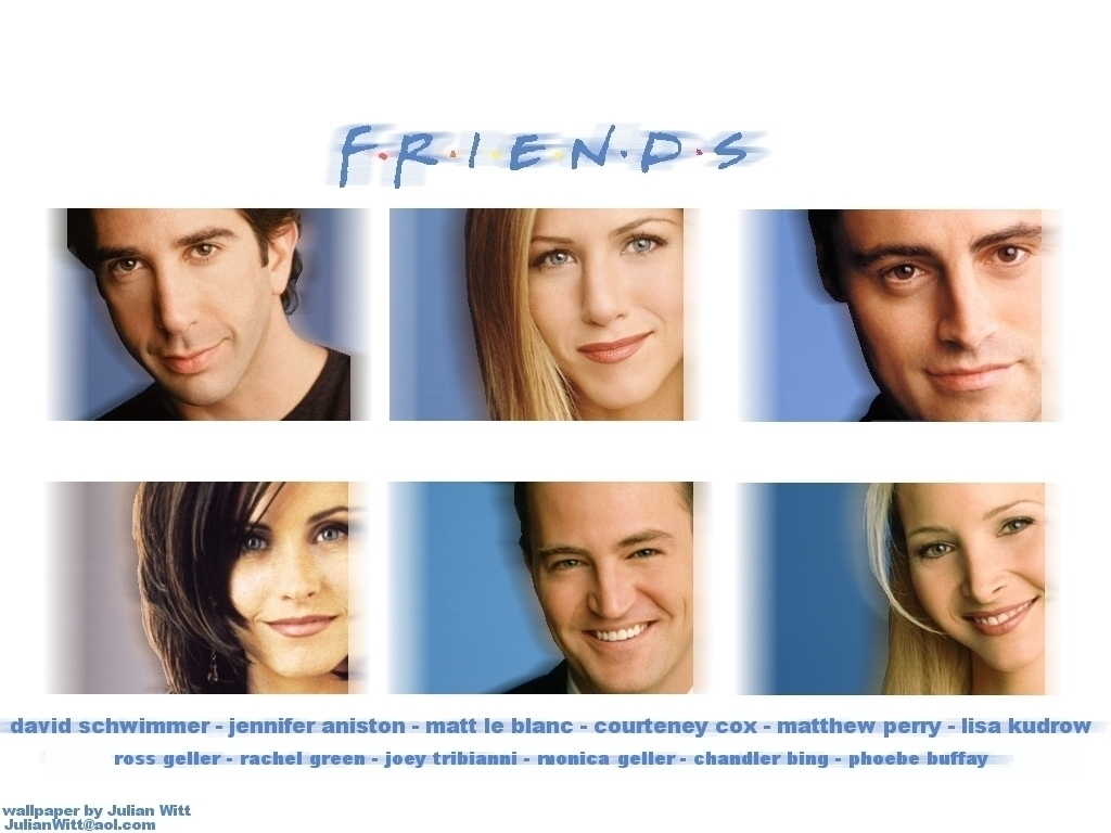 comclubsfriendsimages17226046titlefriends wallpaper wallpaper 1024x768