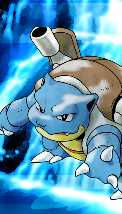 Pokemon Wallpapers For Android