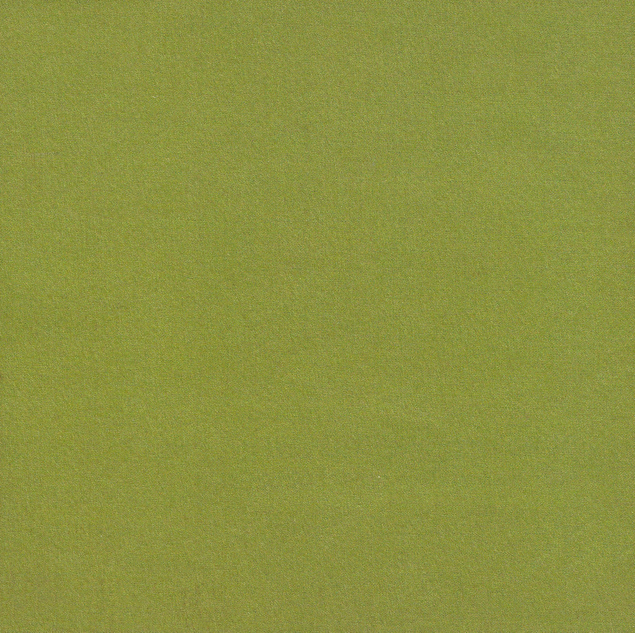 Olive Green Paper Background by Enchantedgal Stock on 1280x1277