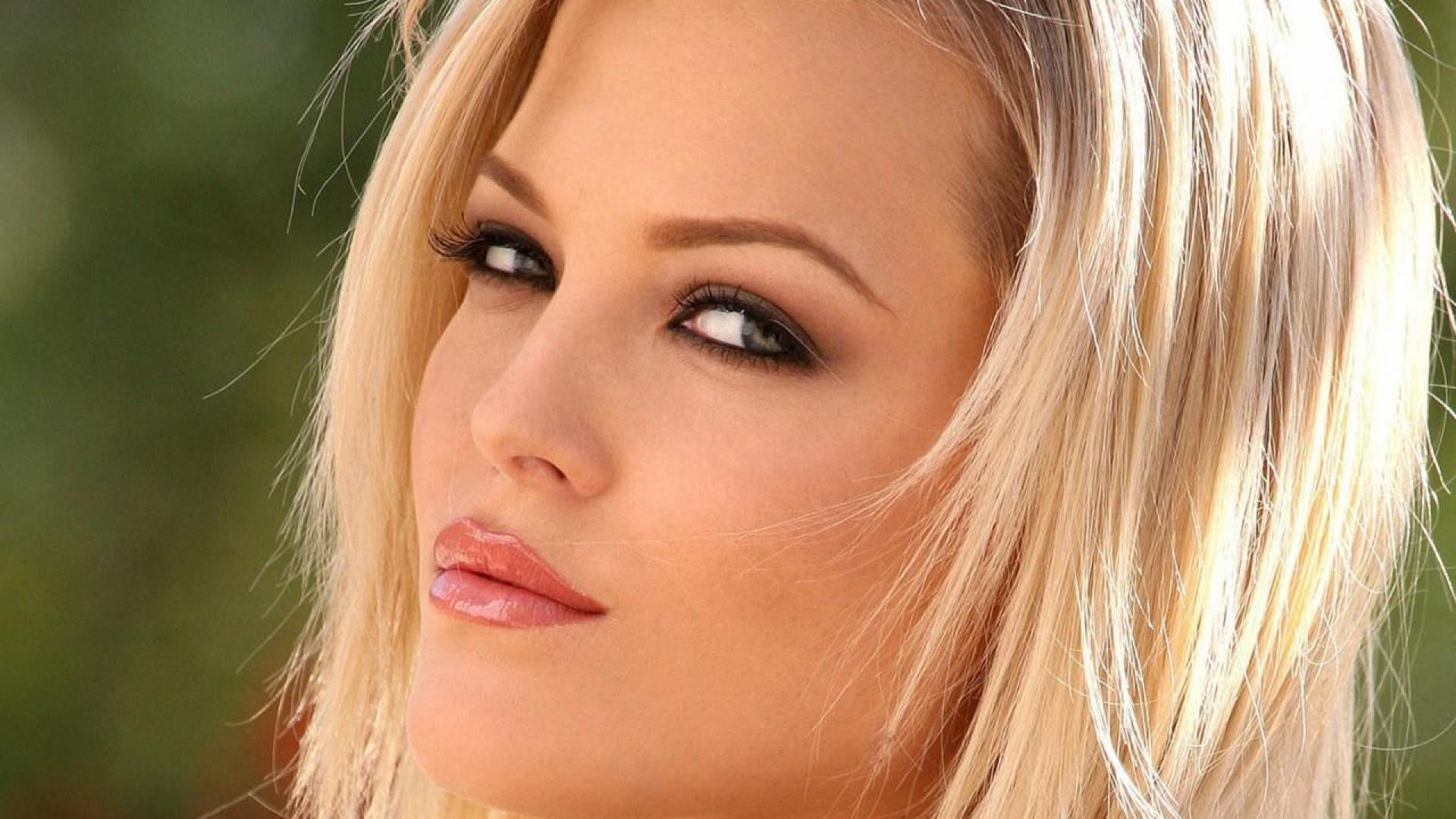 25+] Alexis Texas Wallpapers on WallpaperSafari