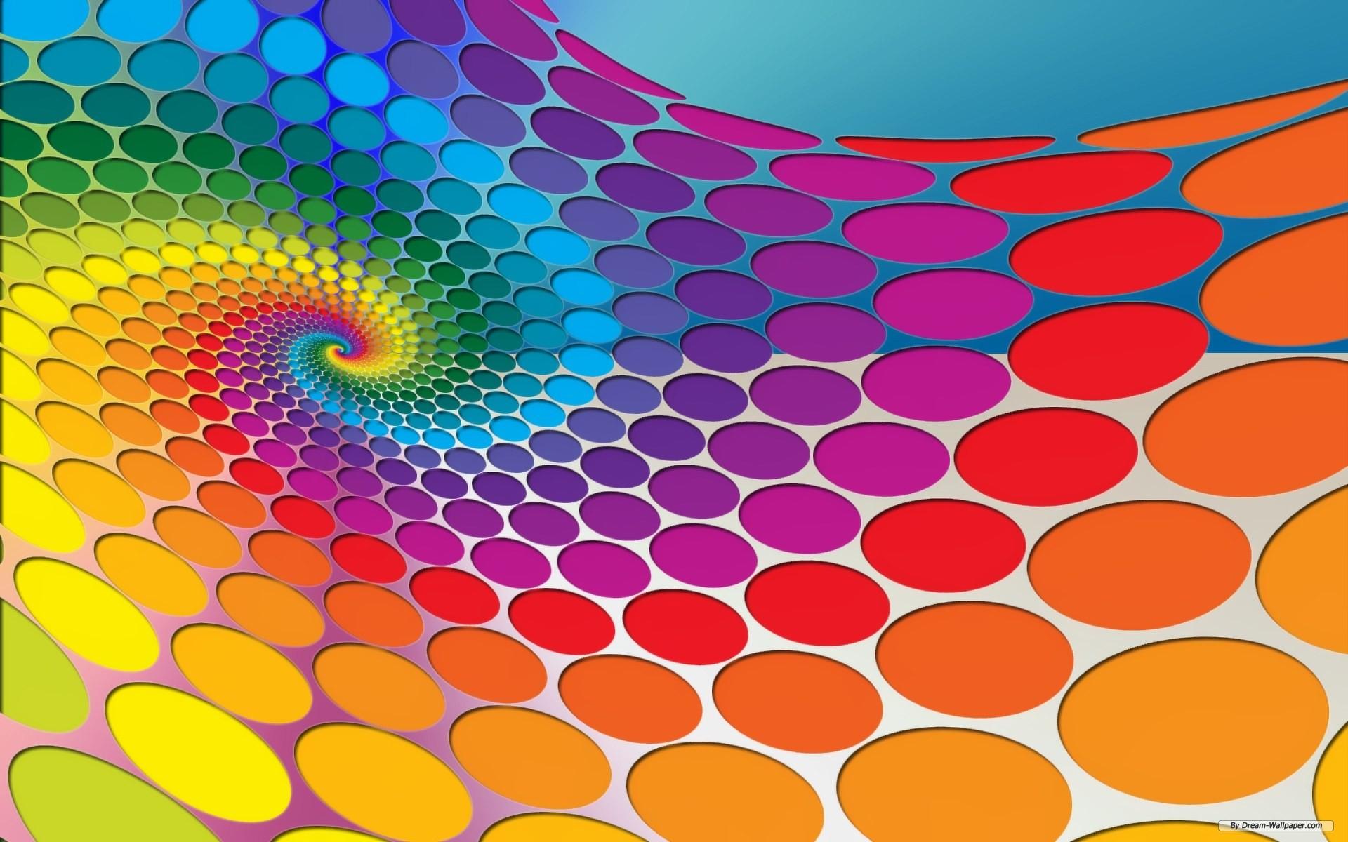 Graphic Design Art Wallpaper 2015 Cool Graphic Designs Invoice 1920x1200