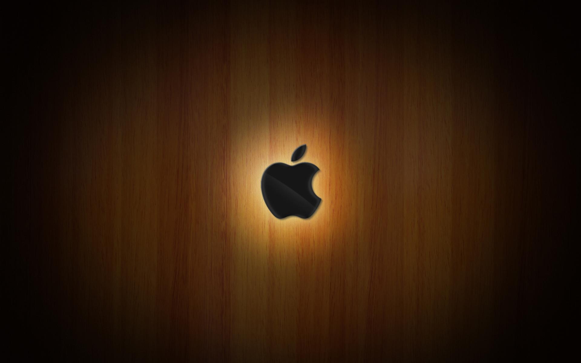 apple desktop backgrounds   WallpaperAsk 1920x1200