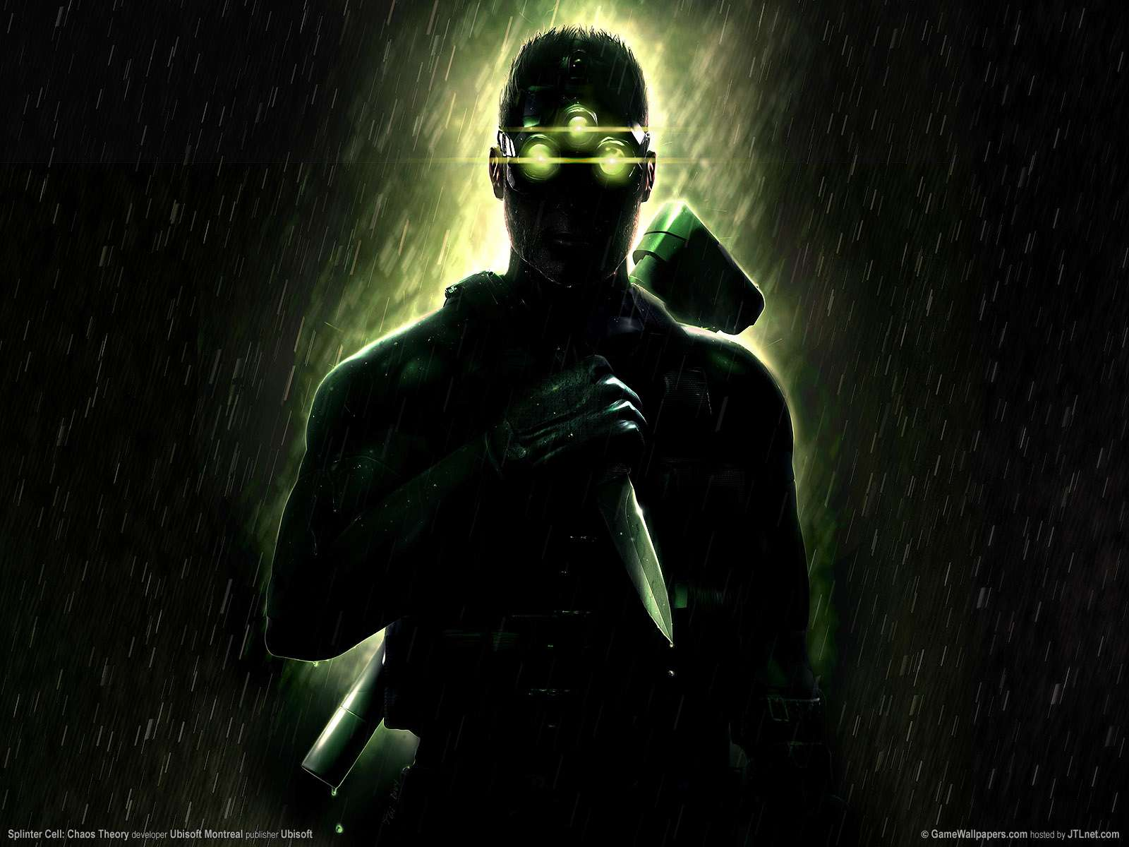 Thoughts on Splinter Cell Chaos Theory   Gather Your Party 1600x1200