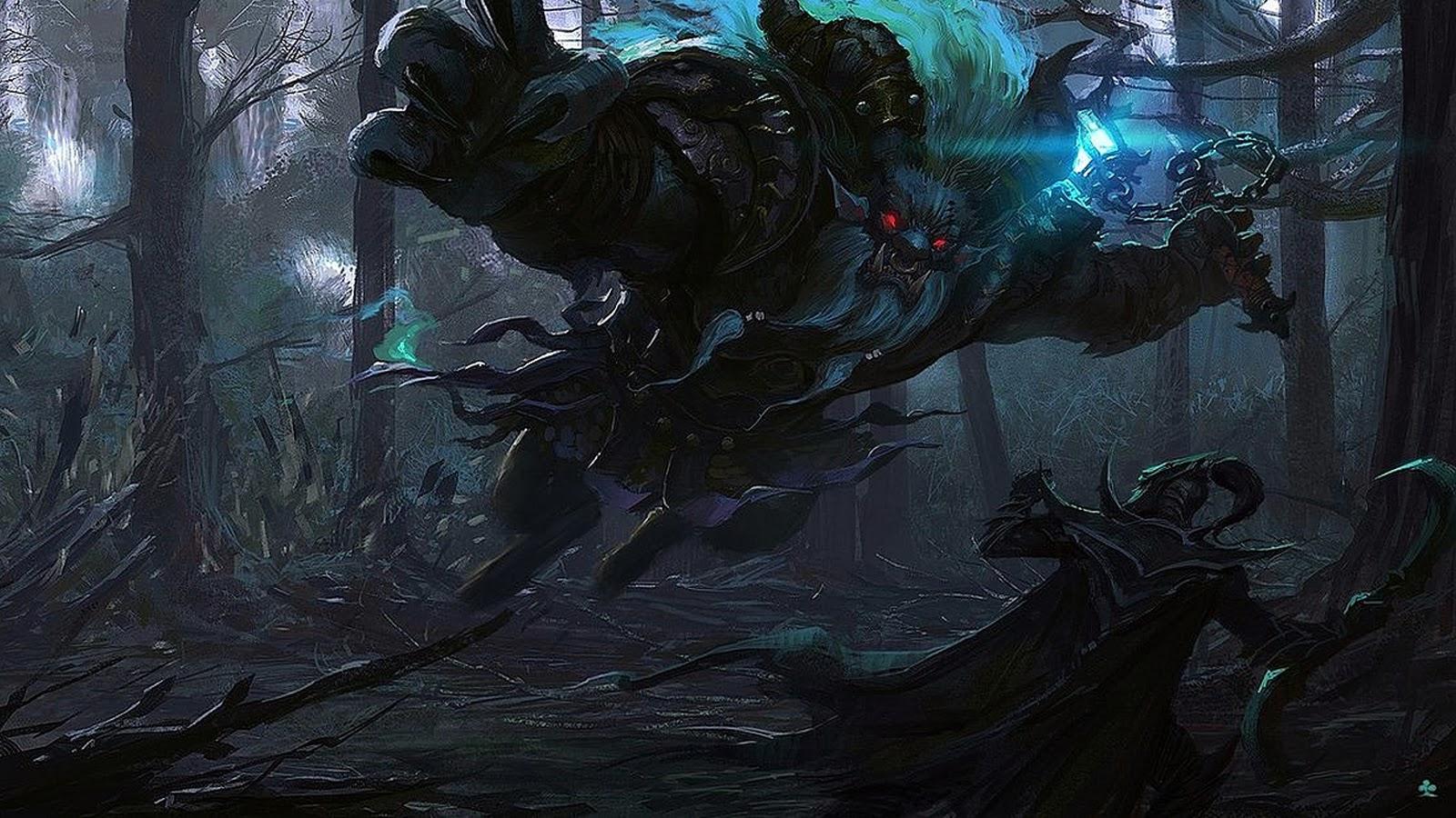 vs mortred phantom assassin dota 2 hero hd wallpaper 1600x900 u8 1600x900