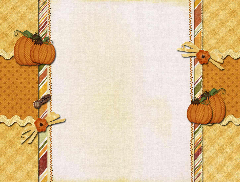 Cute Fall Backgrounds Fall 10 1450x1100