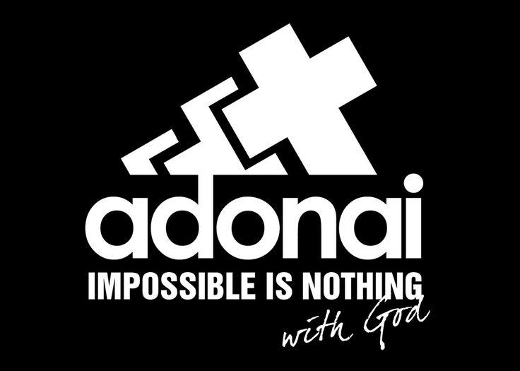 Adonai   Christian Desktop Wallpaper C28com Inspirational 736x525