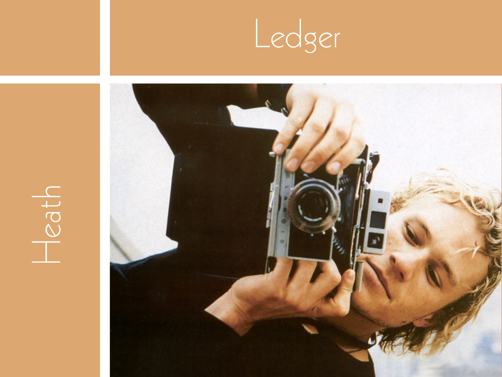 Heath   Heath Ledger Wallpaper 299668 1024x768