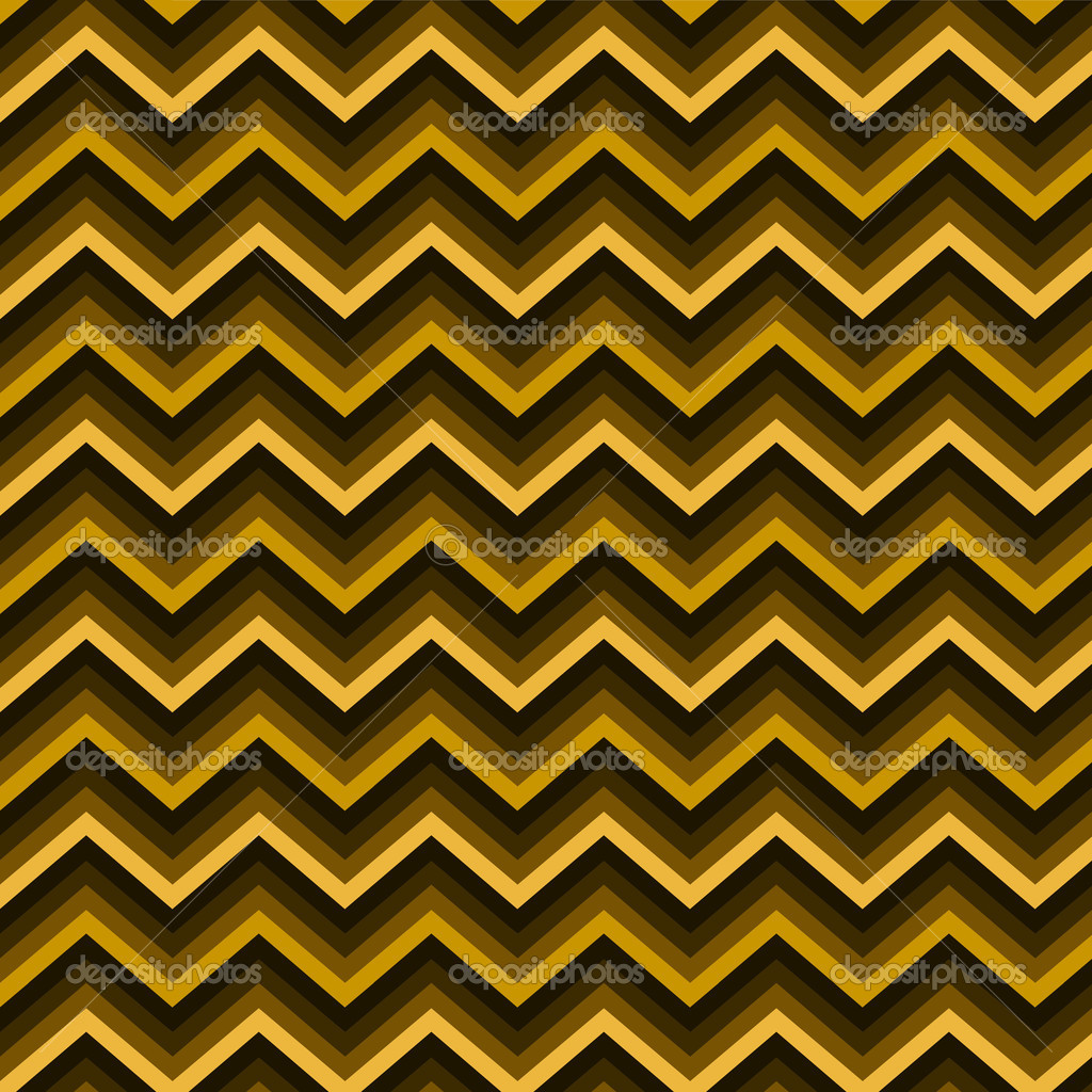 Displaying 19 Images For   Gold Chevron Pattern Background 1024x1024