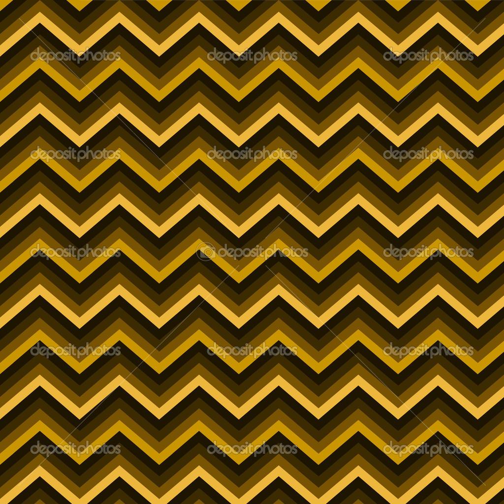 Gold Zig Zag Wallpaper Wallpapersafari