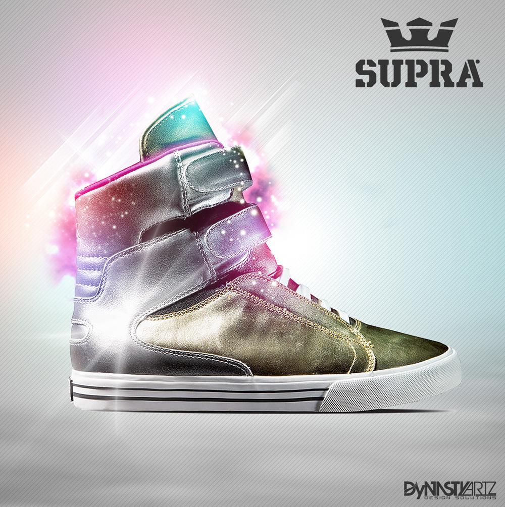 supra shoes supra shoes supra shoes supra shoes supra shoes 1000x1005