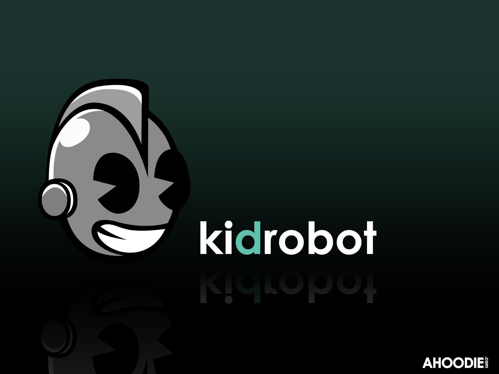 kid robot wallpaper wallpapersafari