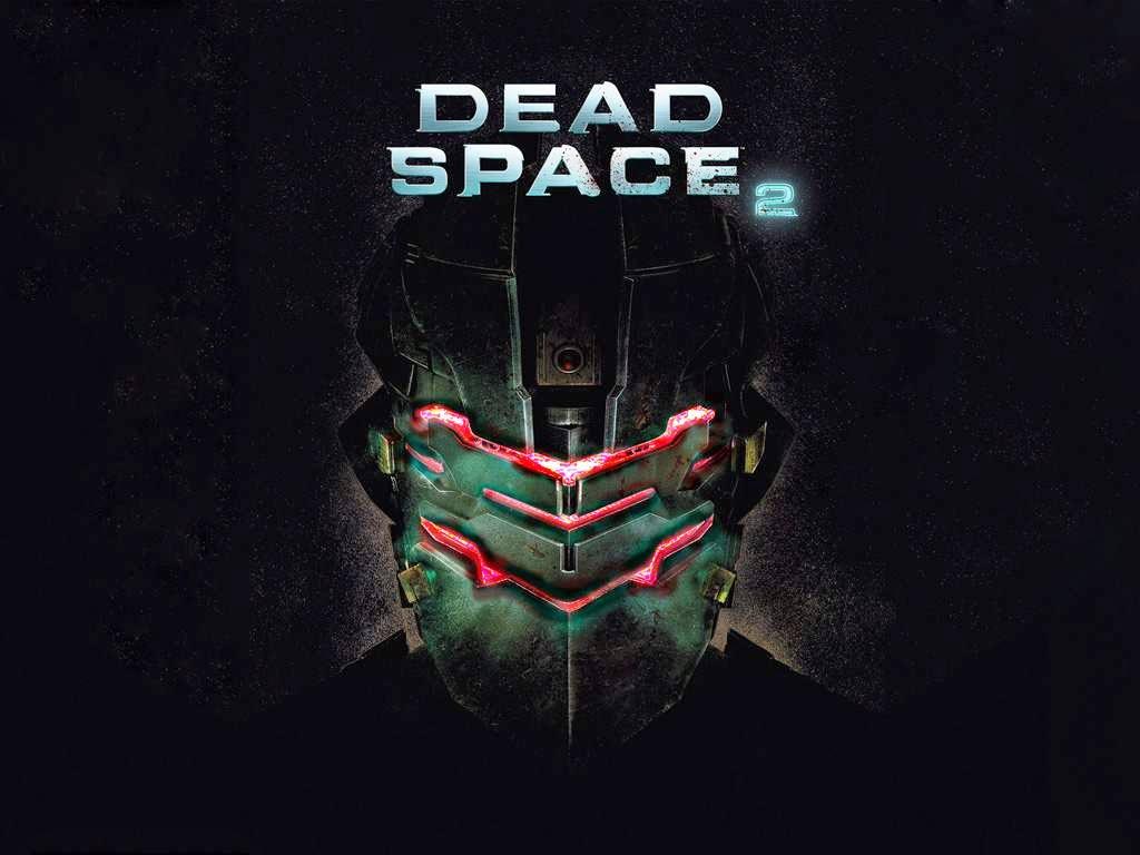 Dead Space 2 Wallpaper | Space Wallpaper