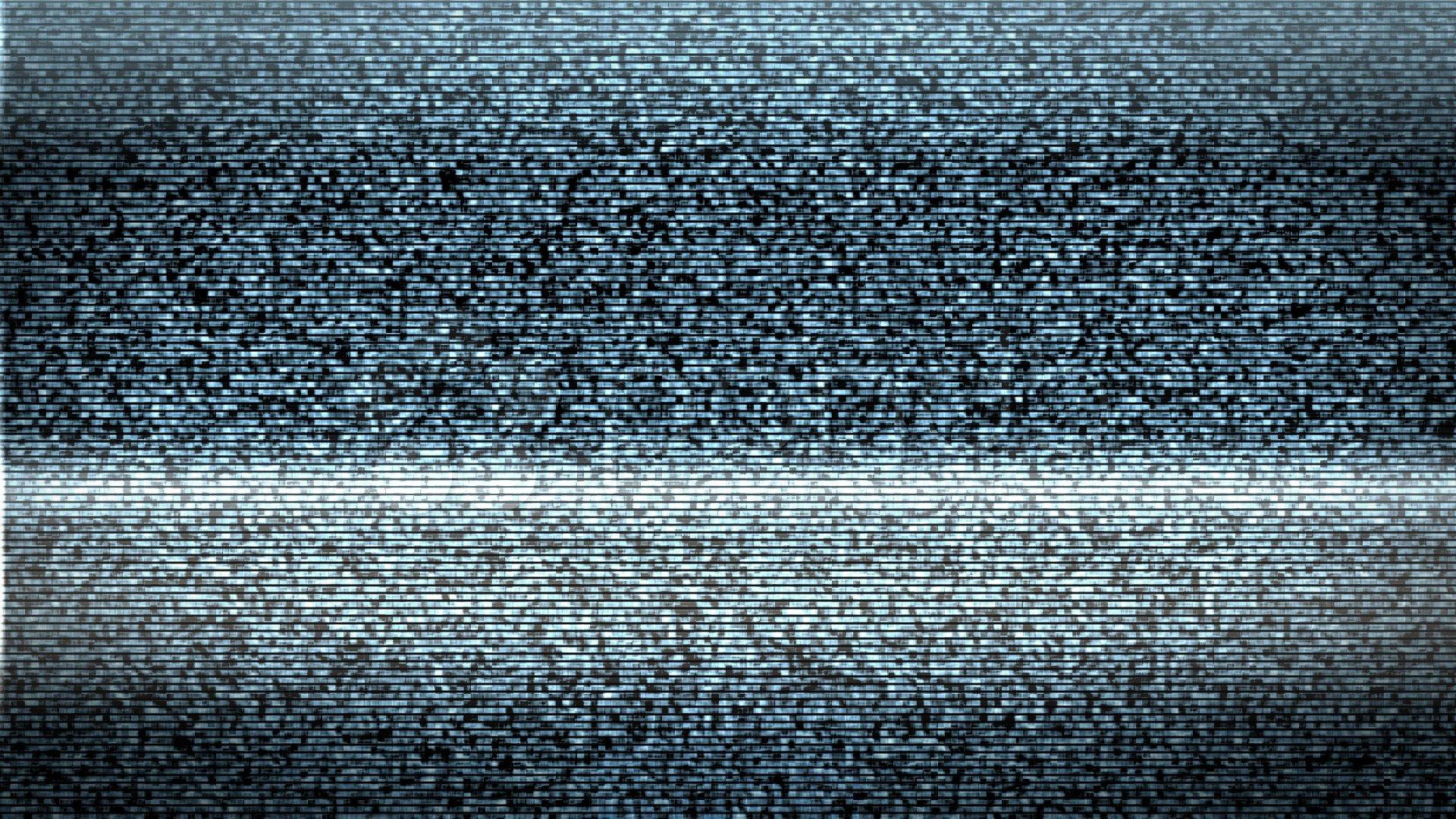 static wallpaper - photo #9