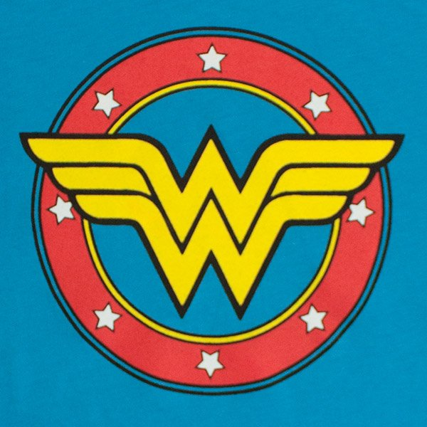 image about Wonder Woman Logo Printable called 72+] Speculate Female Emblem Wallpaper upon WallpaperSafari