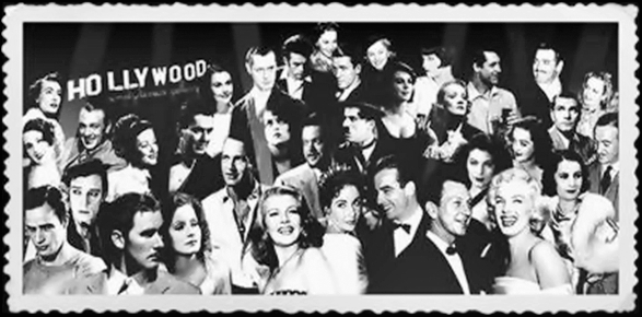 Classic Movies images Hollywood wallpaper and background photos 587x290