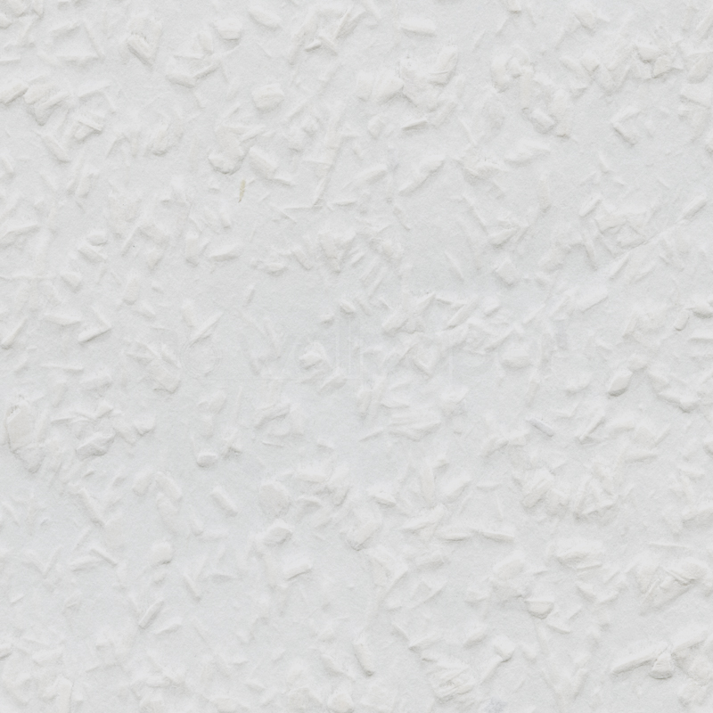 NaturPlus 2   Textured Eco Friendly Wallpaper 800x800