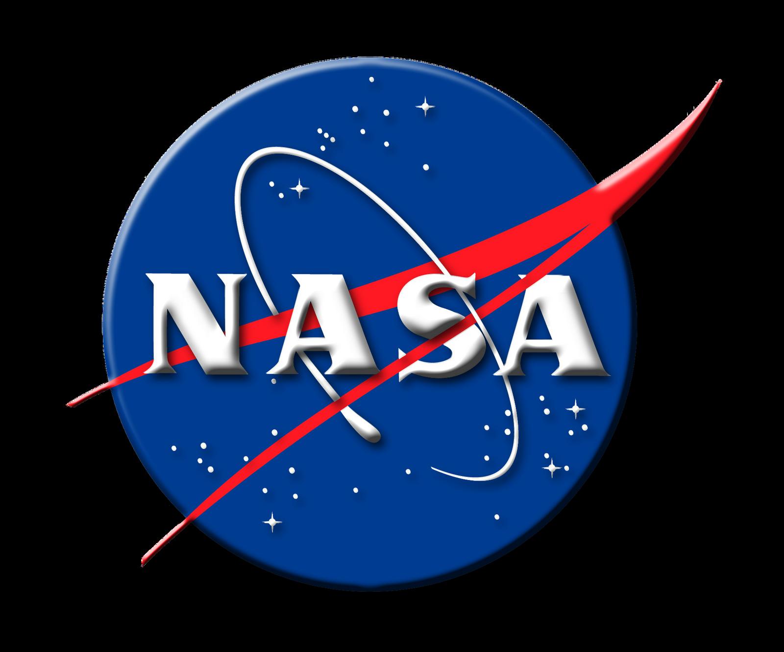 Nasa Logo Wallpaper 1600x1330