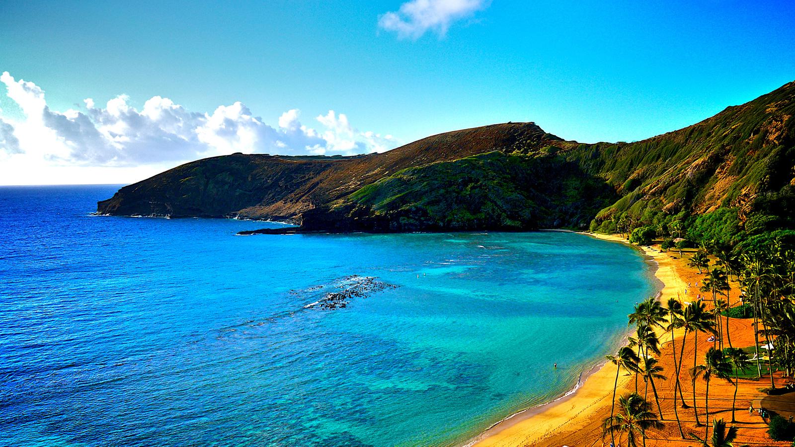 Hawaii Wallpaper Download 9